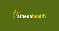 athenahealth logo patient portal SMALL.png