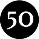 50words+small.jpg