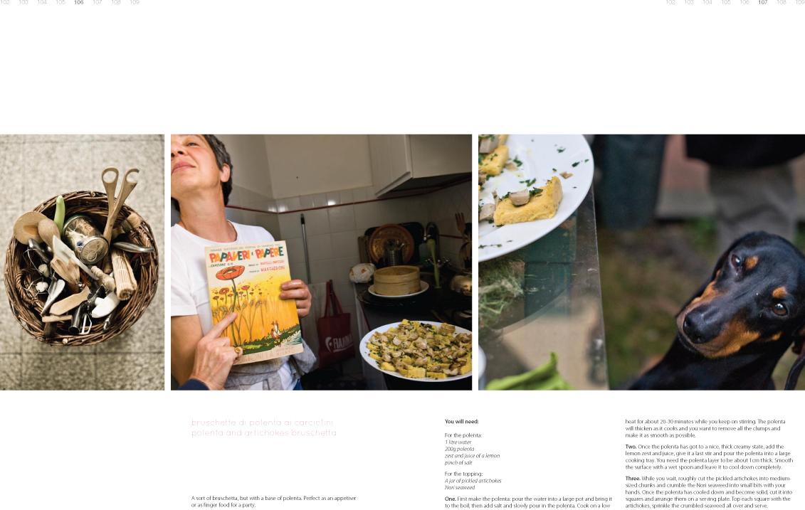 Issue 13, Dinner parties, 102-109-3.jpg