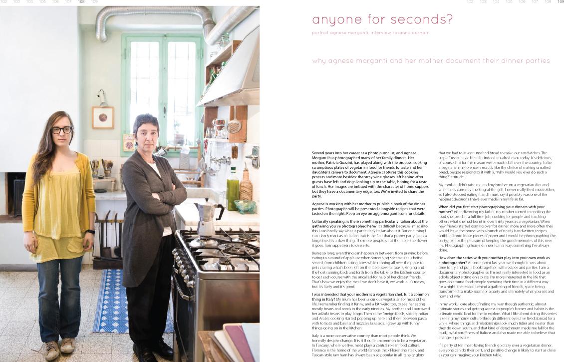 Issue 13, Dinner parties, 102-109-4.jpg