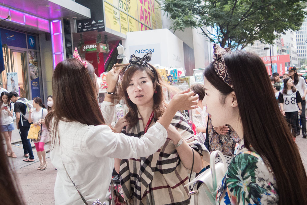 weekend korea06DEF.JPG