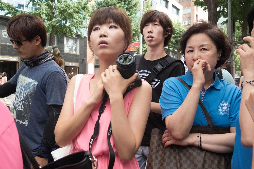 weekend korea07DEF.JPG