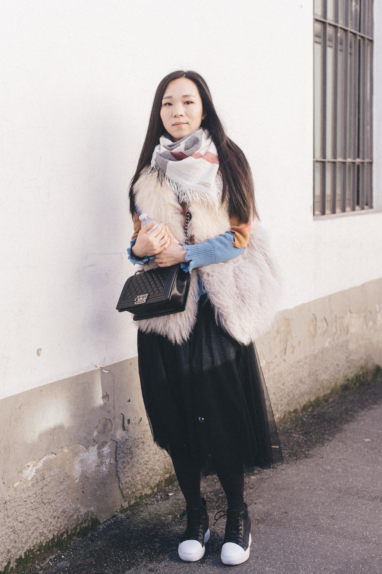 ChinatownLookbook_12LR.JPG
