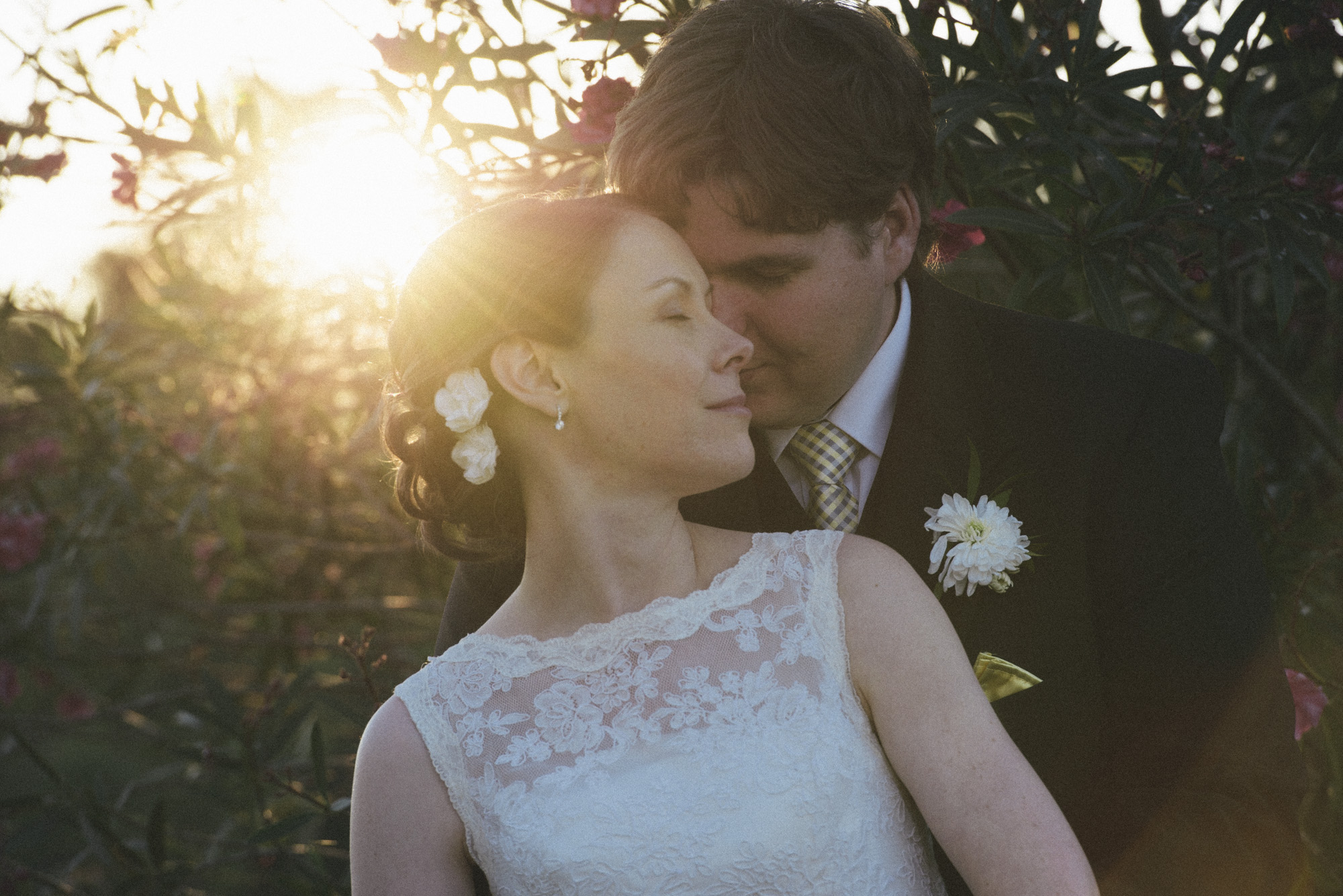 brisbane wedding photography  |  fuschia photography
