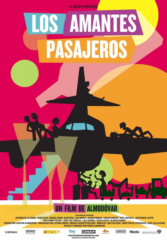 los_amantes_pasajeros_poster.jpg