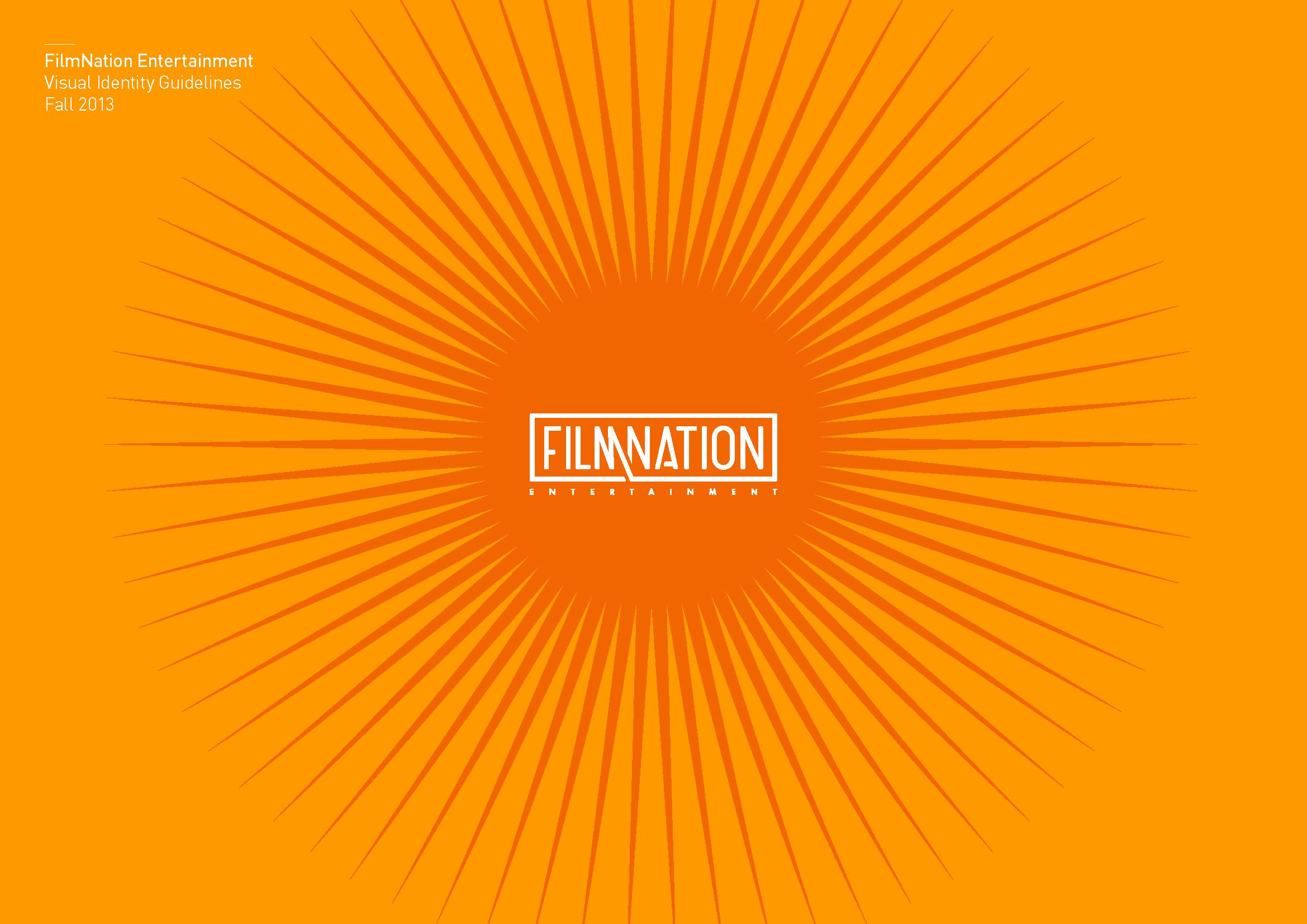 FN_GUIDELINES_V.03 1.jpg