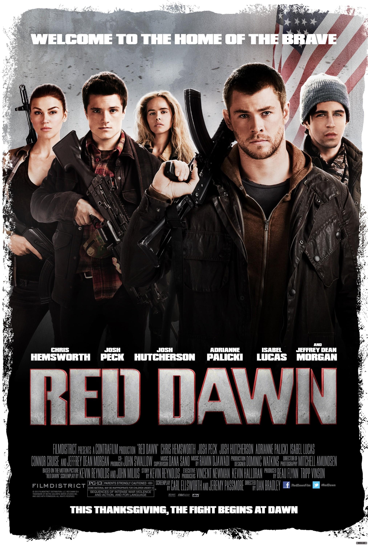 red_dawn_xxlg.jpg