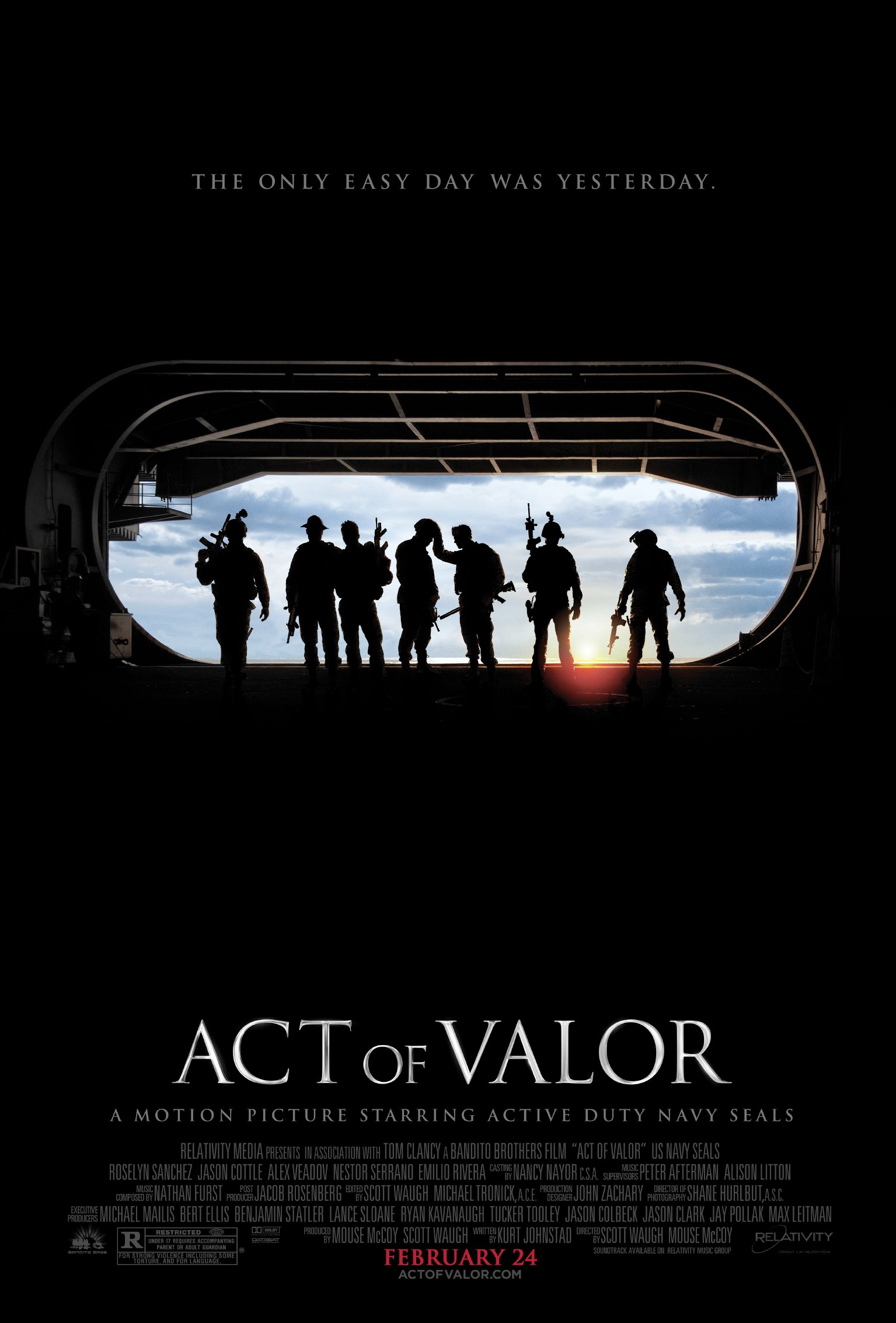 act_of_valor_xxlg.jpg