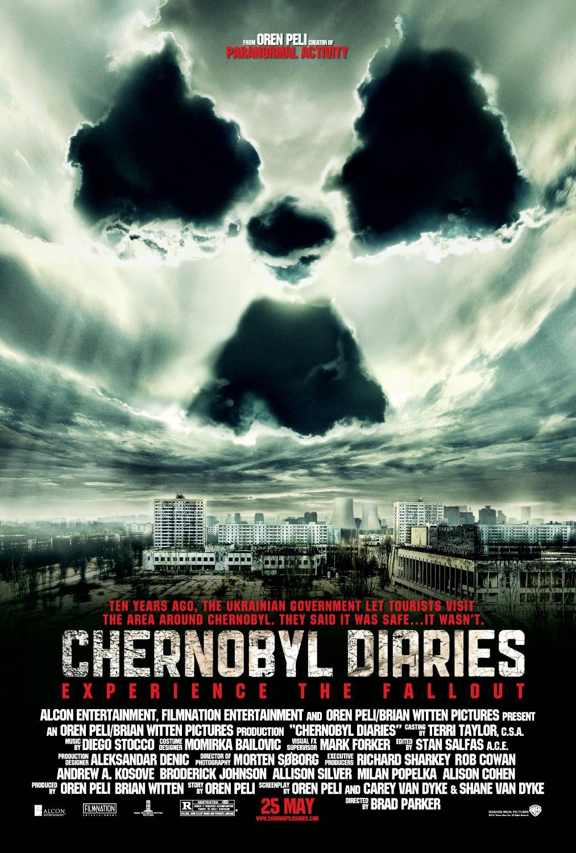 chernobyl_diaries_ver2_xlg.jpg