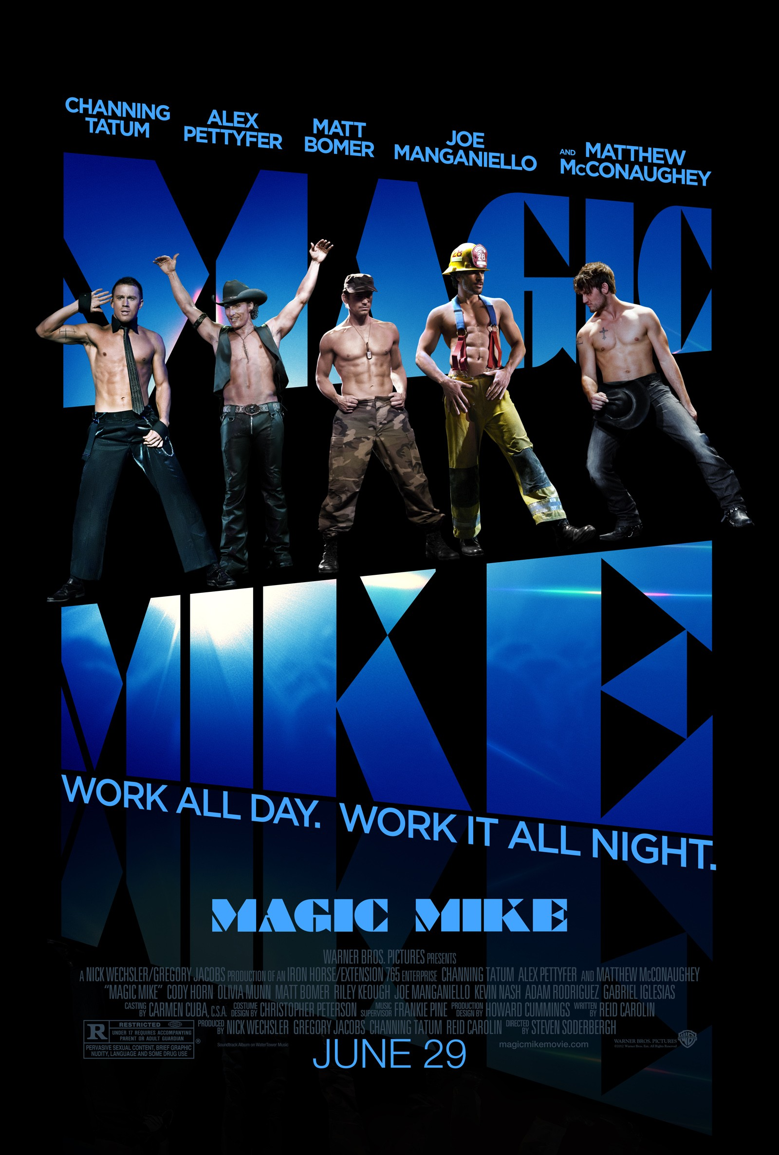 magic_mike_xxlg.jpg