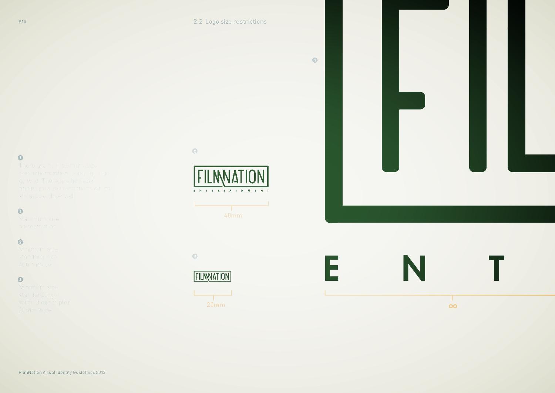 FN_GUIDELINES_V.03_Page_10.jpg
