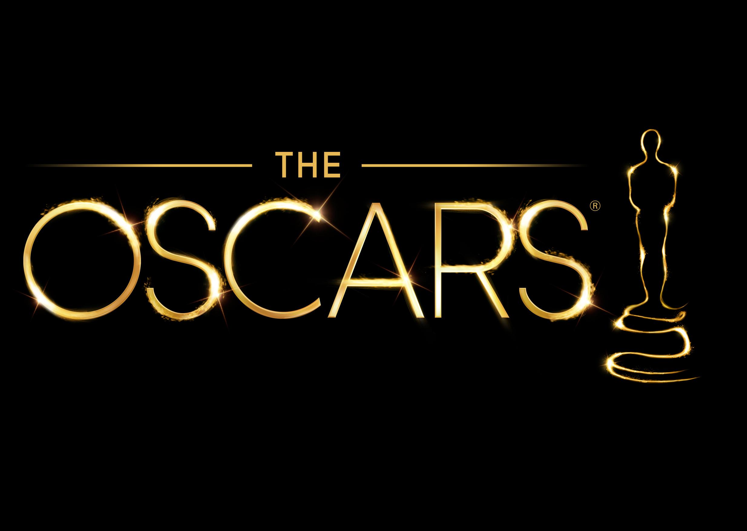 The 85th Academy Awards� will air live on Oscar� Sunday, February 24, 2013.