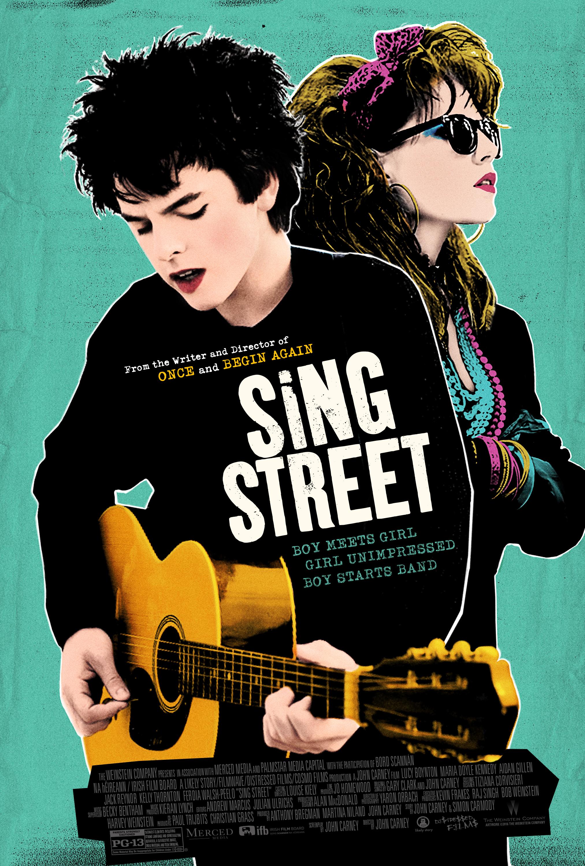 Sing Street band 15.jpg