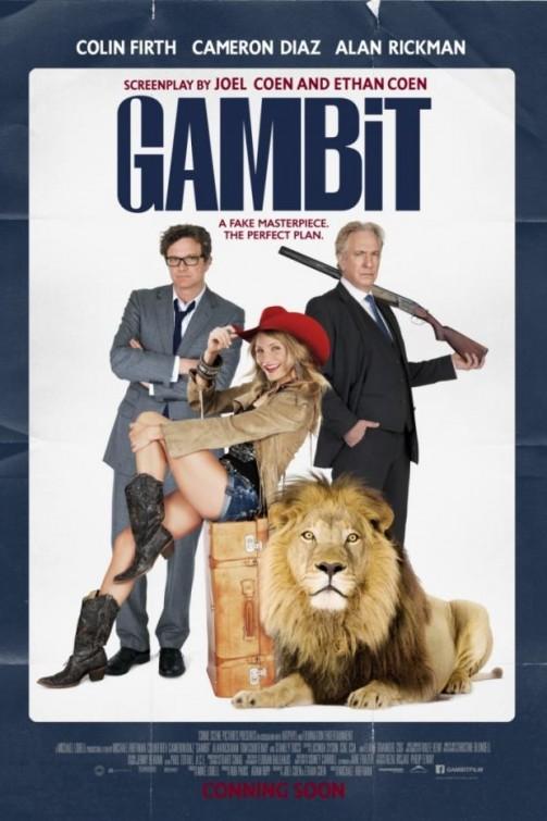gambit_ver4.jpg