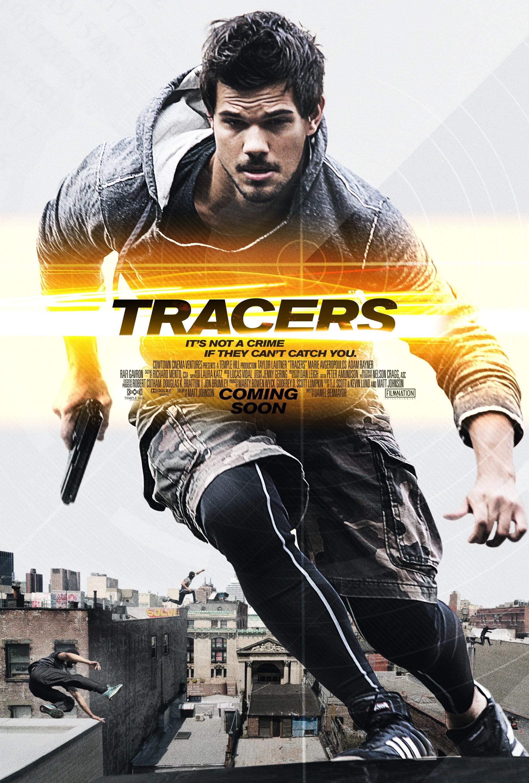 tracers_xxlg.jpg