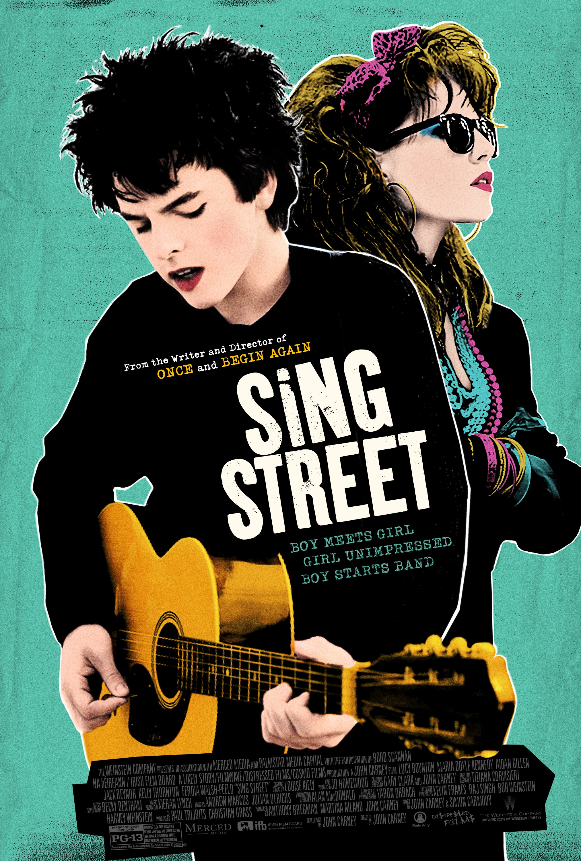 sing_street_xxlg.jpg
