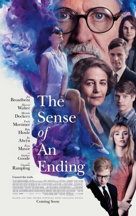 sense_of_an_ending.jpg