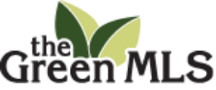 Image fromhttp://www.greenthemls.org/