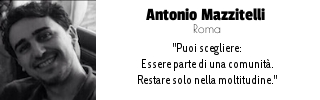 Antonio-Mazzitelli.jpg