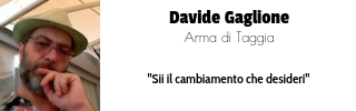 Davide-Gaglione.jpg
