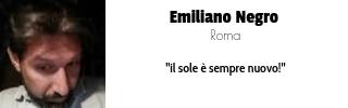 Emiliano-Negro.jpg