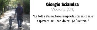 Giorgio-Sciandra.jpg