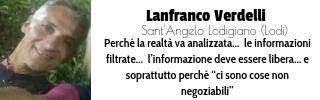 Lanfranco-Verdelli.jpg