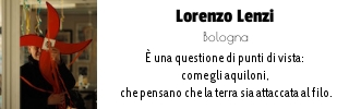 Lorenzo-Lenzi.jpg