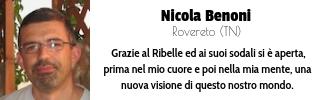 Nicola-Benoni.jpg