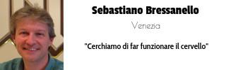 Sebastiano-Bressanello.jpg