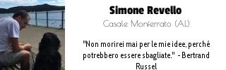 Simone-Revello.jpg
