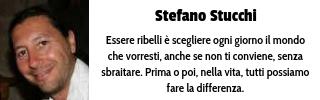 Stefano-Stucchi.jpg