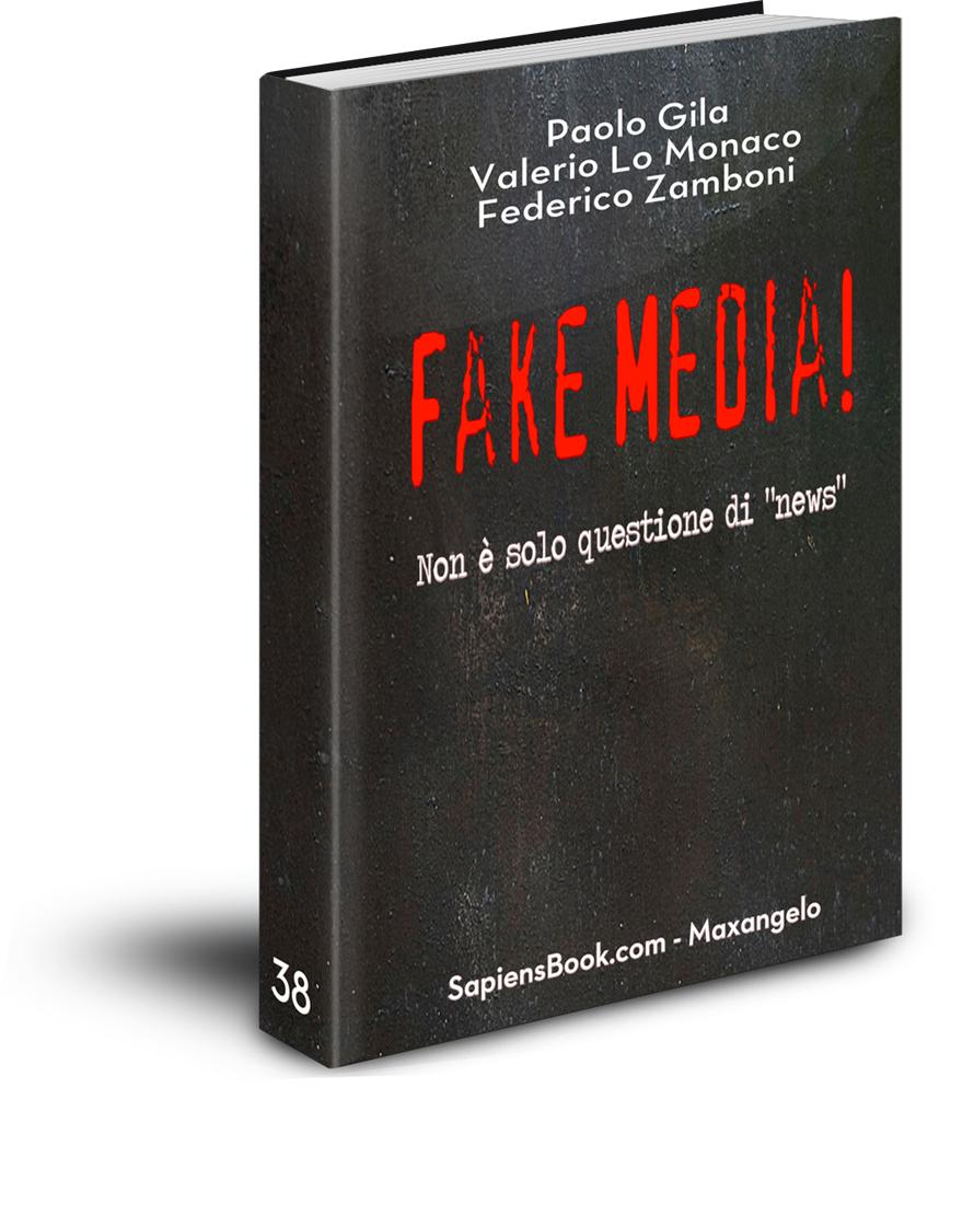 Fake_media_cop.jpg