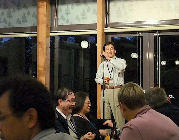 2_banquet_02.jpg
