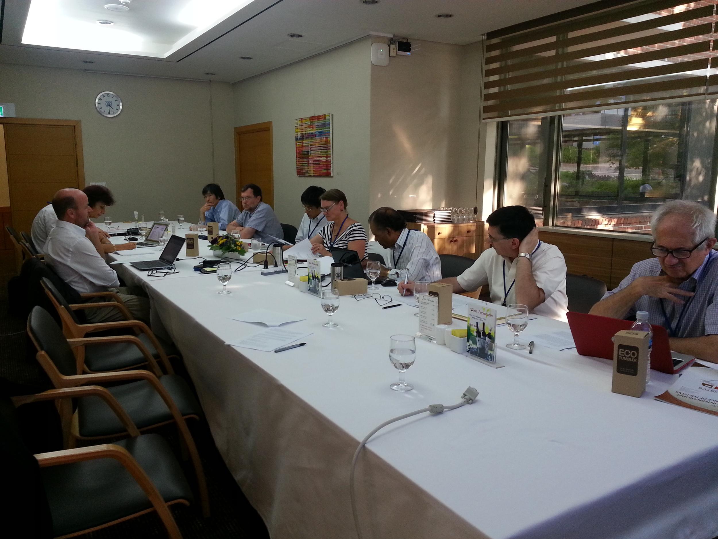 istvs_seoul2014-kim_BoD meeting.jpg