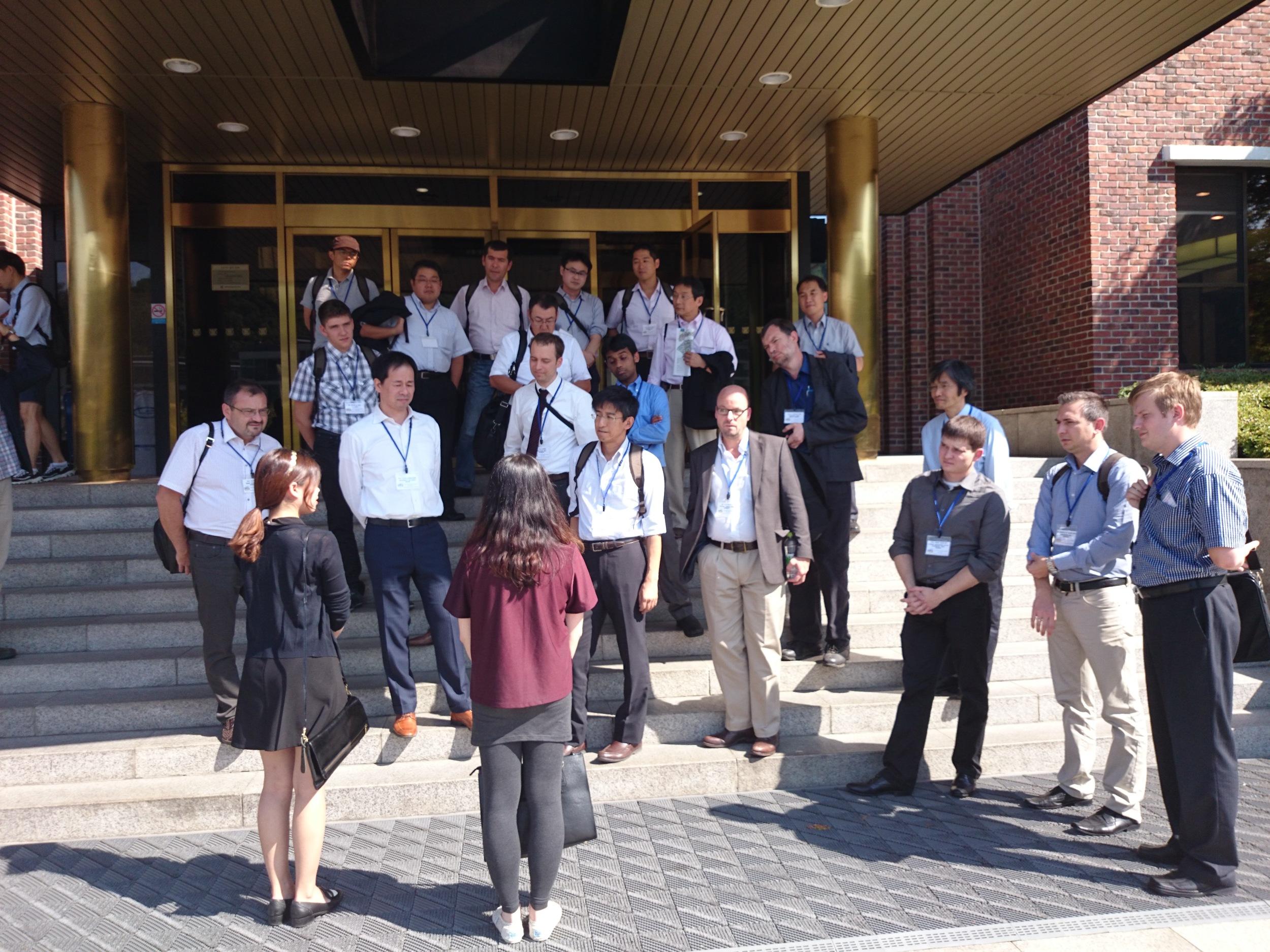 istvs_seoul2014-kim_Campus tour.jpg