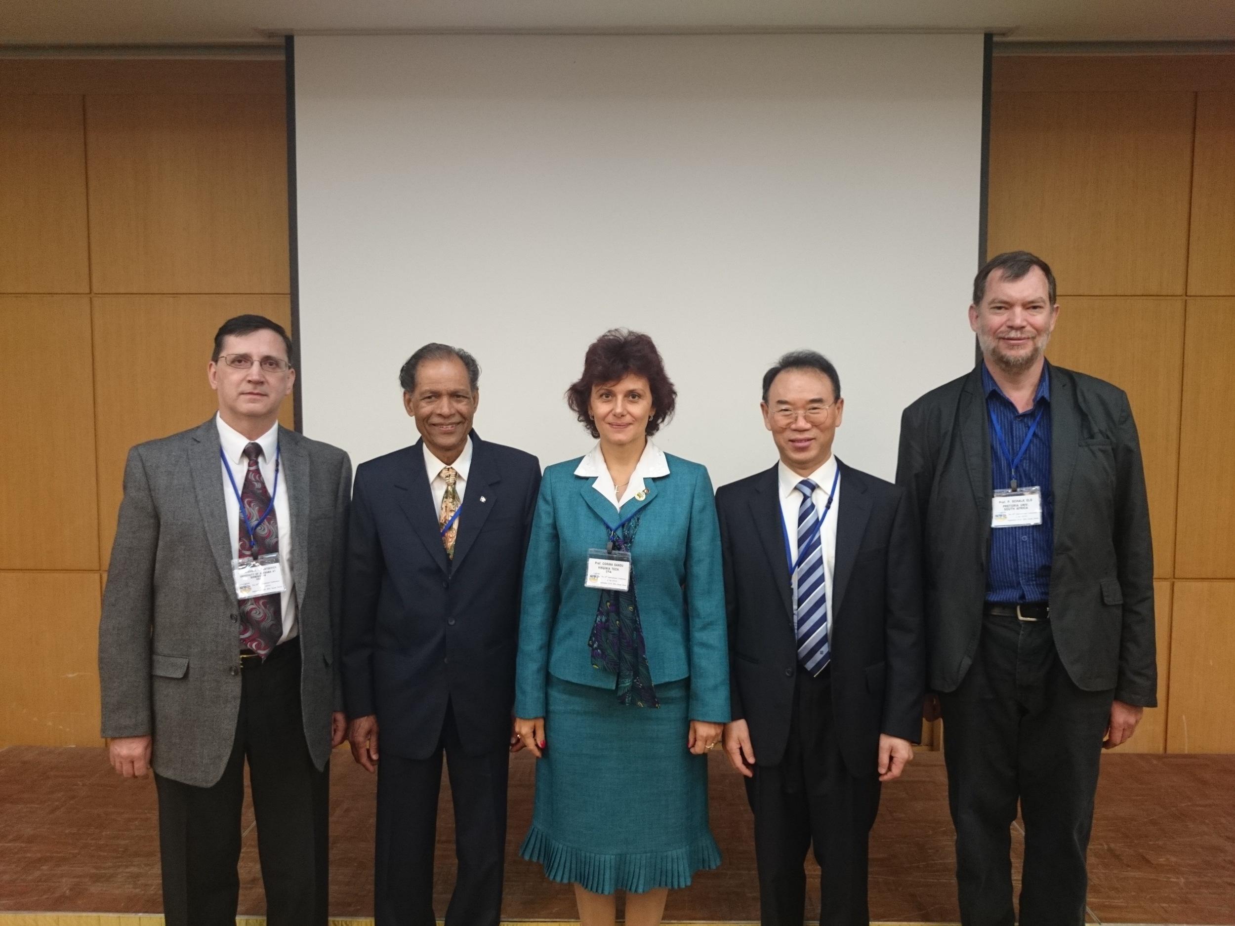 istvs_seoul2014-kim_Editors of JoT.jpg