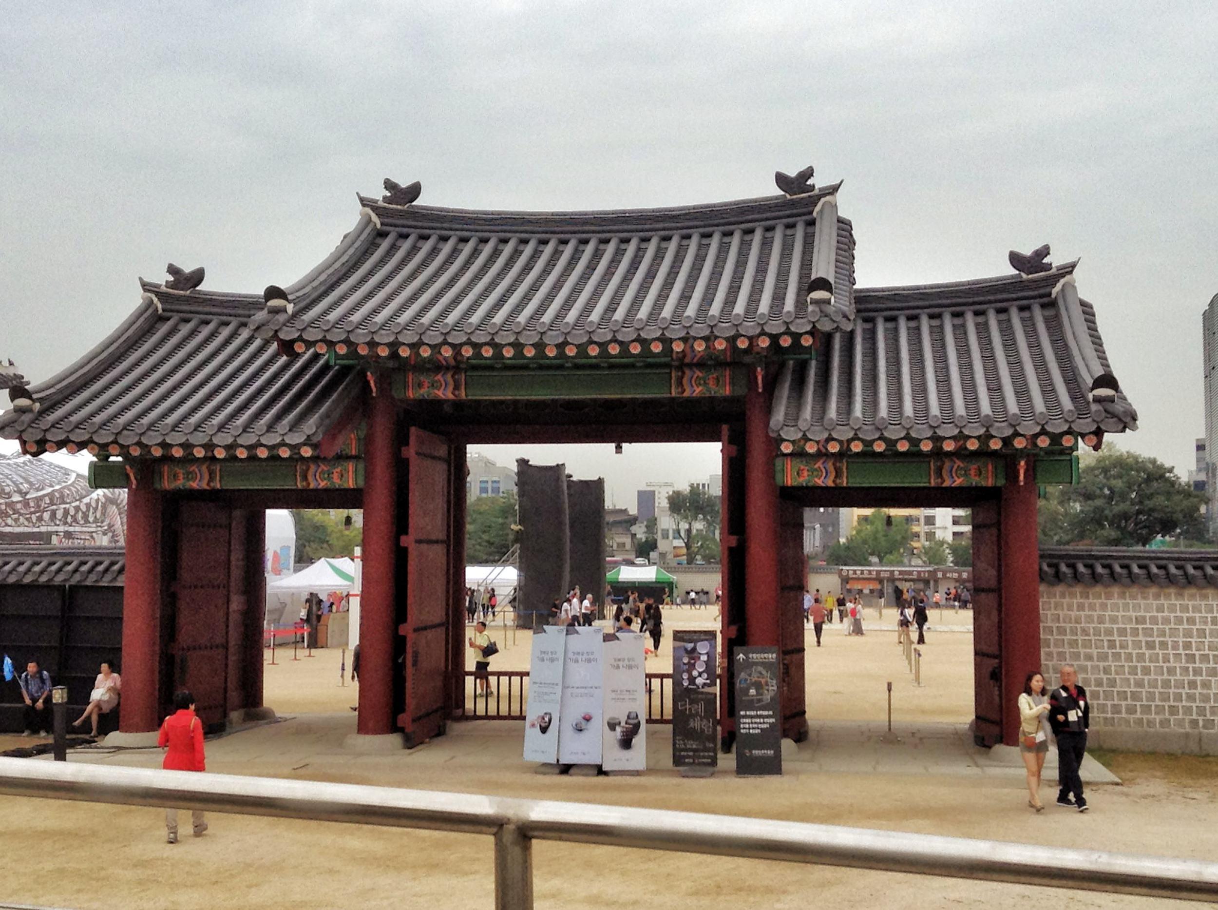 istvs_seoul2014-sandu0921-113707.jpg