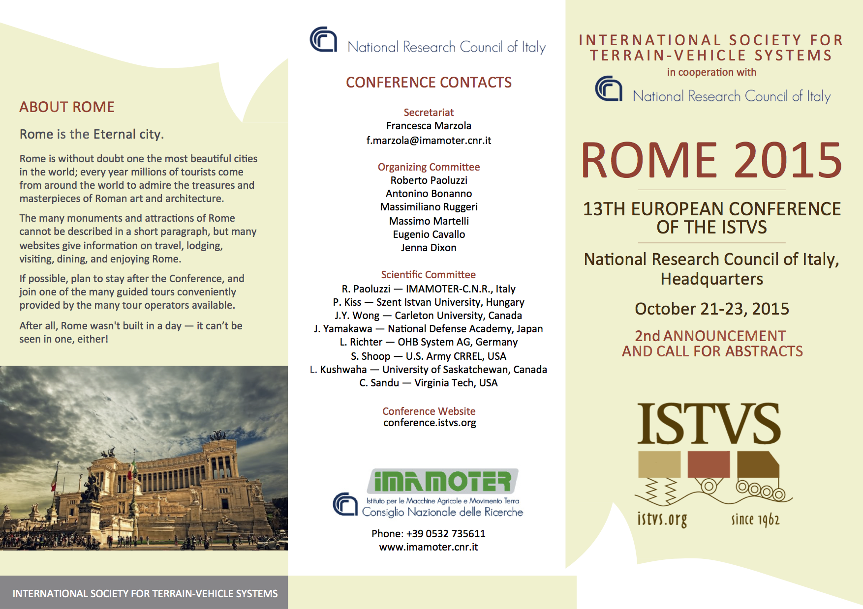 brochure_ISTVS2015ROME_rev13JAN2015_p1.png