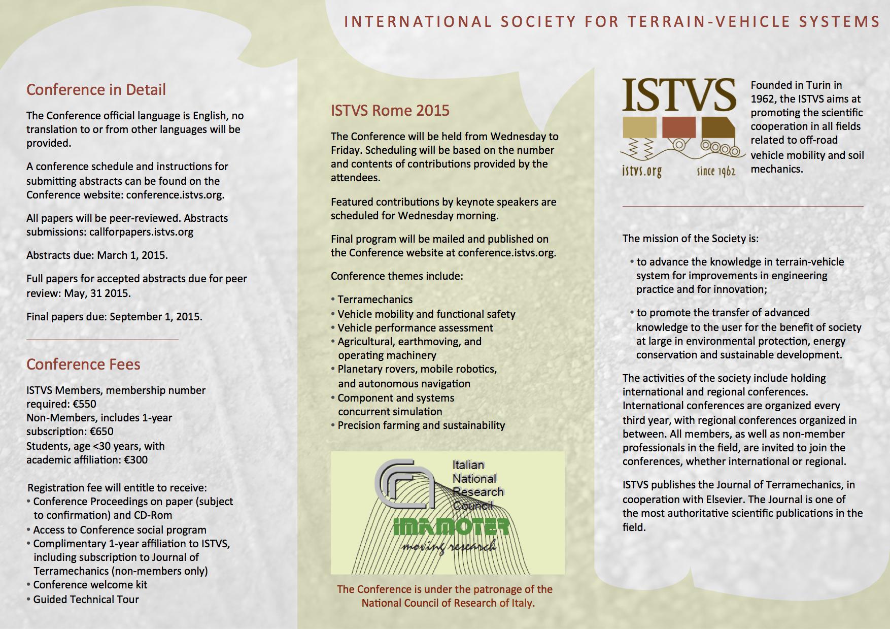 brochure_ISTVS2015ROME_rev13JAN2015_p2.png