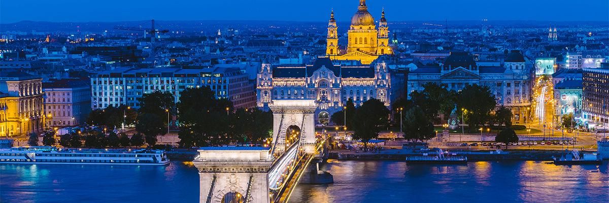 budapest-2017.jpg