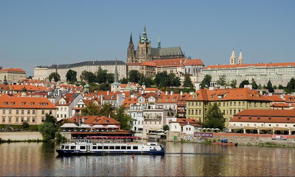 Prague.jpg