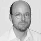 Dr. Lutz Richter