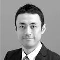 Dr. Genya Ishigami