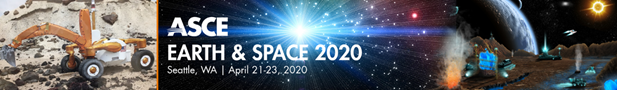 asce-2020-masthead.png