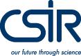 logo_csir.png