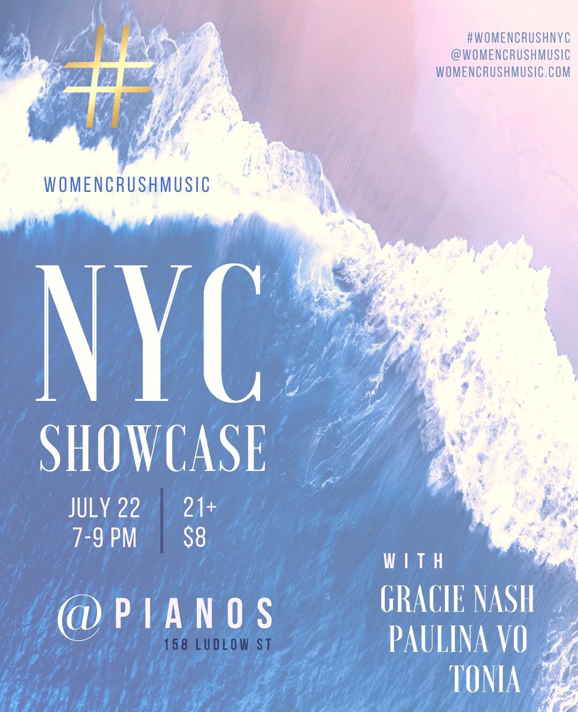 NYC JUL 2018.jpg
