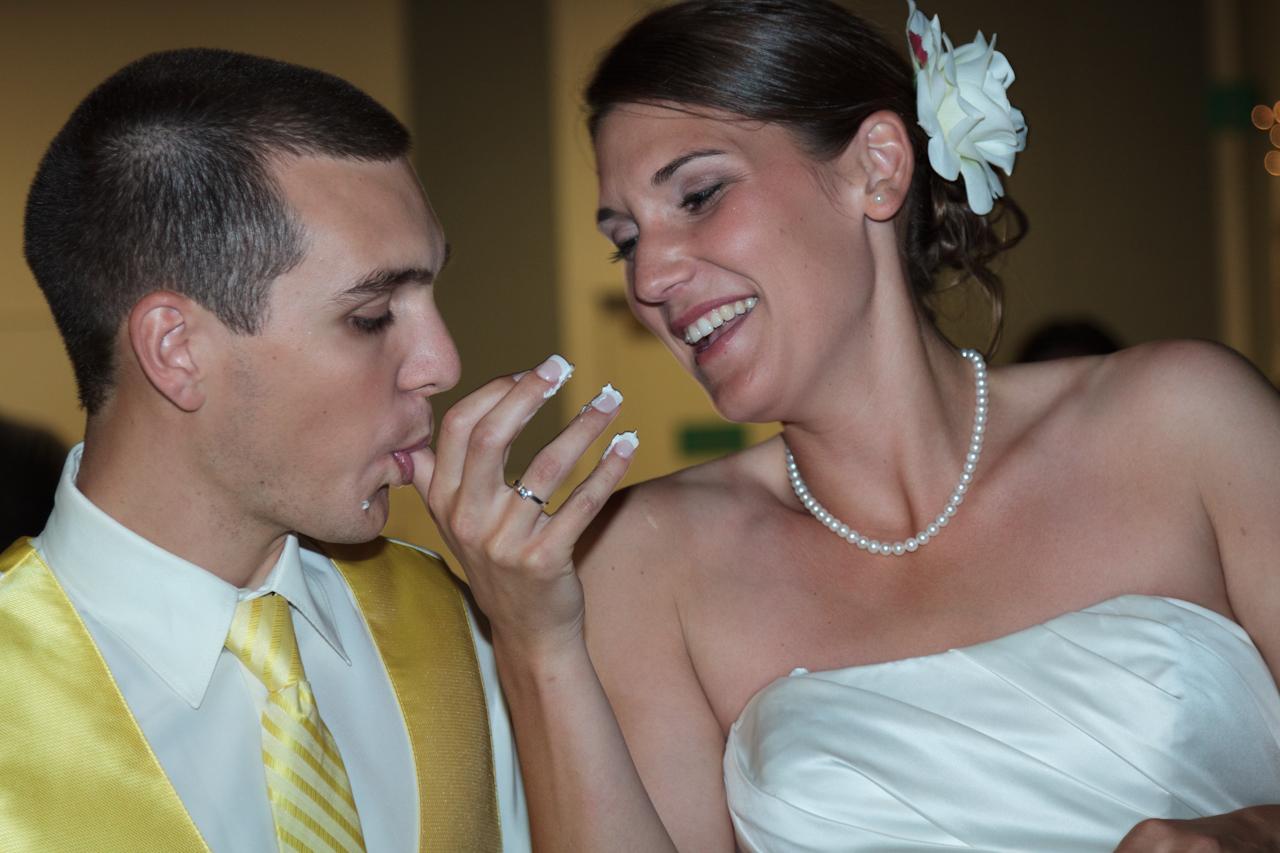 Ropelato Photography Wedding Samples (1 of 59).jpg