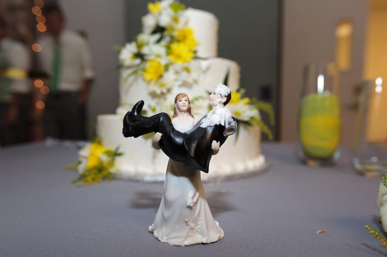 Ropelato Photography Wedding Samples (2 of 59).jpg