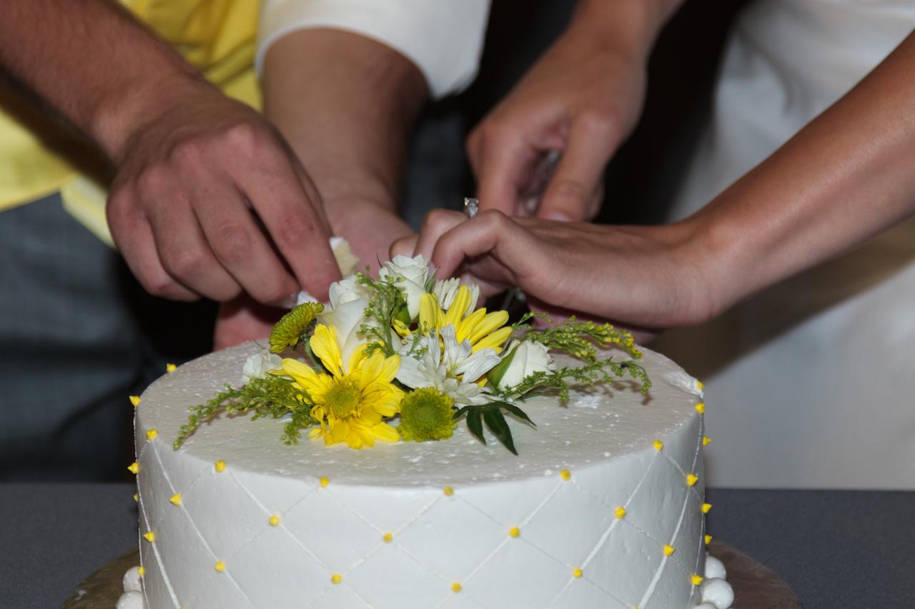 Ropelato Photography Wedding Samples (3 of 59).jpg